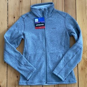 Patagonia Cable Jacket